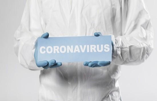 Coronavírus: SC chega a 49.781 casos confirmados da doença