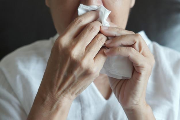 Doenças de inverno: estação exige cuidados redobrados para prevenção de doenças, especialmente durante a pandemia de Coronavírus