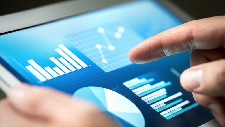 Sistema Ailos alcança a marca de 10 bilhões em ativos