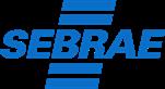 C&A e Sebrae apoiam fornecedores de cadeia que emprega mais de 4 mil trabalhadores