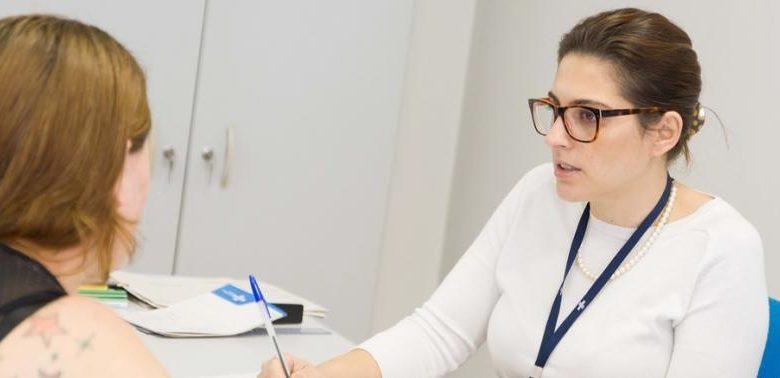 Serviços personalizados do Sebrae auxiliam empresários no enfrentamento da crise