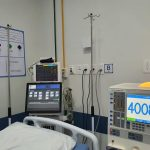 Hospital Beatriz Ramos realizará procedimentos de hemodialidiálise