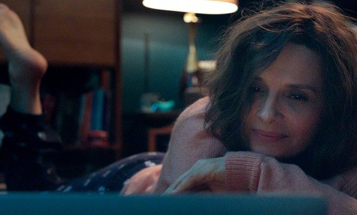Aliança Francesa retoma projeto CineArte Francês com filme recente de Juliette Binoche