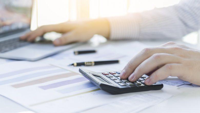 Plataforma ajuda micro e pequenos negócios a colocarem as contas em dia