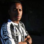 Robinho não é caso isolado: outro clube da Série A tem jogador condenado por violência contra mulher