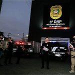 Irregularidade na aplicação da verba da merenda escolar, em Blumenau, é motivo de investigação da Polícia Civil