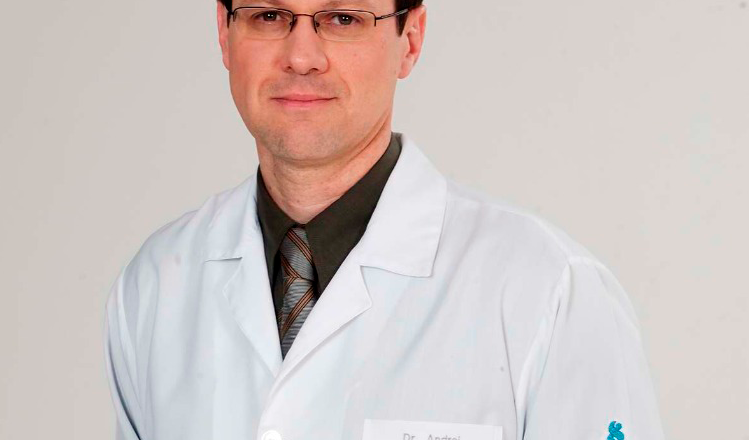 Procedimento inédito para correção do tipo mais comum de arritmia cardíaca chega a Blumenau (SC)