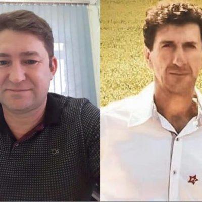 Jardinópolis tem empate e prefeito é eleito por ser dois meses mais velho